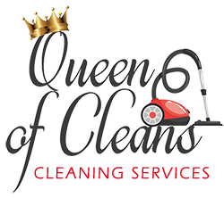 Queen of Cleans Shrewsbury